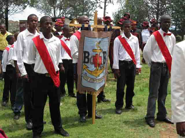 guard-of-honour1